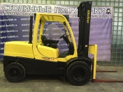 HYSTER H5.00ХМ