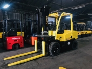 HYSTER H4.0 FT5